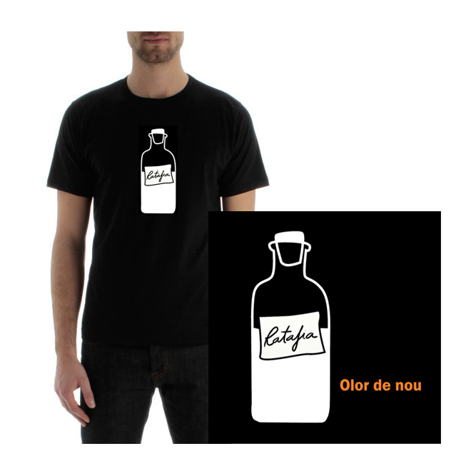 Ratafia-cd-t-shirt